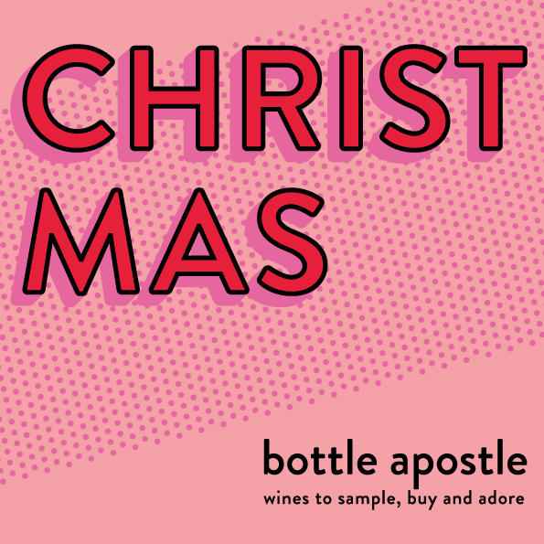 Bottle Apostle Christmas Opening Hours 2019 Bottle Apostle