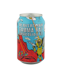 Gamma Ray APA (6-pack)