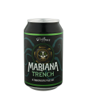 Mariana Trench (6-pack)