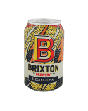 Electric IPA (6-pack)