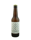London Mead (6-pack)