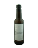 Fino Sherry 375ml