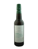 Amontillado Sherry 12 Years Old 375ml