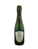 Blanc de Blancs 1er cru HALF BOTTLE 375ml
