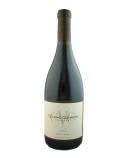 Dopp Creek Pinot Noir