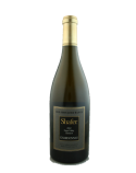 Red Shoulder Ranch Chardonnay