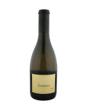 Terlaner Cuvee HALF BOTTLE 375ml