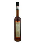 Vinsanto - 4 years barrel aged