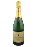 Classic Cuvee English Brut