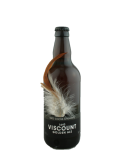Viscount Golden Ale (6-pack)