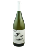 Uco Valley 'Salvo' Semillon