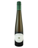 'Cordon Cut' Clare Valley Riesling