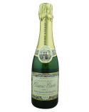 Classic Cuvee Brut HALF BOTTLE 375ml