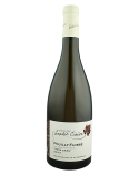 Pouilly-Fuisse Vers Cras