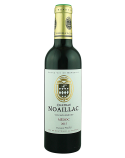 Chateau Noaillac HALF BOTTLE 375ml