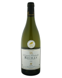 Reuilly Blanc 'Tradition'