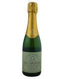Extra Brut Grand Cru HALF BOTTLE 375ml