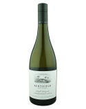 Southern Valleys Chardonnay