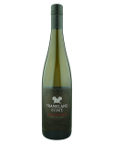 Isolation Ridge Riesling