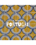 A Taste of Portugal