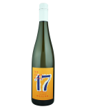 Whitlands King Valley Riesling