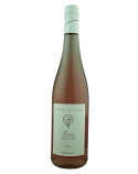 GB Pinot Noir Rose