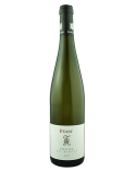Riesling 'Pur Mineral'