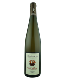 Riesling Grand Cru Shoenenbourg