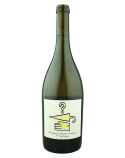 'The Nines Vineyard' Sonoma Mountain Chardonnay