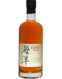 Japanese Mizunara Oak Whisky Cask Strength
