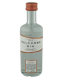 Salcombe Gin 'Start Point' 5CL