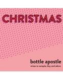 Christmas wines from Austria, Hungary, Portugal & more in SW4