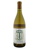 Vogelzang Vineyard Semillon