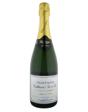 Reserve Champagne Brut (6 bottles with 15% off)