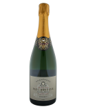 Extra Brut Grand Cru Champagne (6 bottles with 15% off)