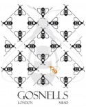 Gosnells Mead