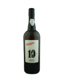 Sercial Old Reserve 10-year-old