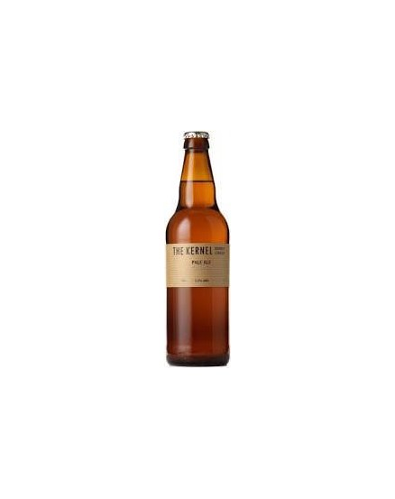 Pale Ale 50cl (6-pack)